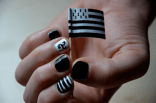 Bretagne - https://decorationgles.wordpress.com/2014/05/31/nail-art-n47-bretagne/